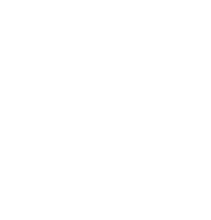 Newton School for Children